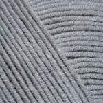 Jeans Цвет 46 серый