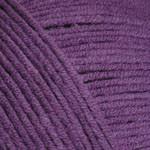 Jeans Цвет 50 баклажан