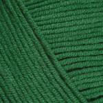 Пряжа YarnArt Jeans (Ярнарт Джинс) Цвет 52 елка