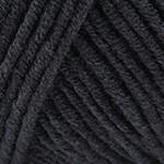Jeans Цвет 53 черный