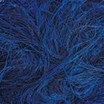 Пряжа для вязания YarnArt Jungle (Ярнарт Джангл) Цвет 32 василек