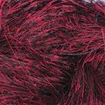 Пряжа для вязания YarnArt Jungle (Ярнарт Джангл) Цвет 33 вишня