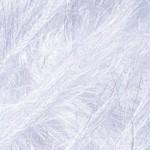 Пряжа для вязания YarnArt Jungle (Ярнарт Джангл) Цвет 01 белый