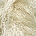 Пряжа для вязания YarnArt Jungle (Ярнарт Джангл) Цвет 06 светло бежевый