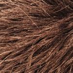 Пряжа для вязания YarnArt Jungle (Ярнарт Джангл) Цвет 16 коричневый