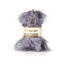 Пряжа для вязания YarnArt Jungle (Ярнарт Джангл)