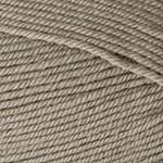 Пряжа для вязания YarnArt Bianca Lanalux Цвет 761 хаки
