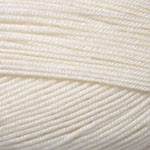 YarnArt Bianca Lanalux Цвет 850 белый