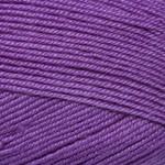 YarnArt Bianca Lanalux Цвет 855 фиолетовый