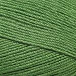 YarnArt Bianca Lanalux Цвет 865 зеленый