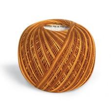 Пряжа для вязания YarnArt Lily Melange (Ярнарт Лили Меланж)