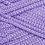 Пряжа для вязания YarnArt Macrame Цвет 132 сиреневый