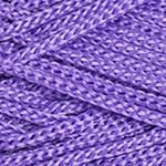 Пряжа для вязания YarnArt Macrame Цвет 135 фиолетовый