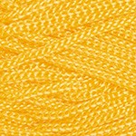 Пряжа для вязания YarnArt Macrame (Ярнарт Макраме) Цвет 142 желтый
