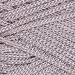 Пряжа для вязания YarnArt Macrame Цвет 149 серый