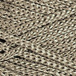 Пряжа для вязания YarnArt Macrame Цвет 156 бежевый