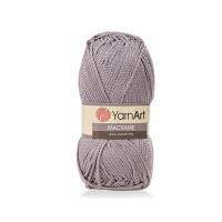 YarnArt  Macrame (упаковка 6 шт)