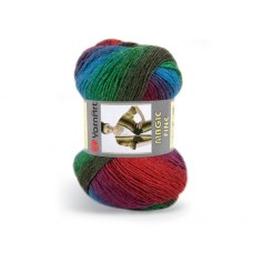 Пряжа для вязания YarnArt Magic Fine