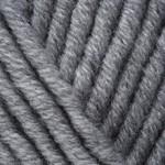 YarnArt Merino Bulky Цвет 0282 светло серый