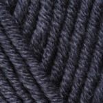 YarnArt Merino Bulky Цвет 3088 темно серый
