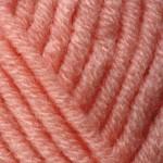 Пряжа для вязания YarnArt Merino Bulky (Ярнарт Мерино Балки) Цвет 565 абрикос