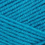 Пряжа для вязания YarnArt Merino de Luxe 50 (Ярнарт Мерино да Люкс 50) Цвет 235 бирюза