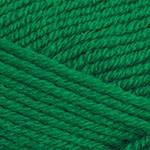Пряжа для вязания YarnArt Merino de Luxe 50 (Ярнарт Мерино да Люкс 50) Цвет 338 елка