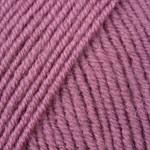 Пряжа для вязания YarnArt Merino de Luxe 50 (Ярнарт Мерино да Люкс 50) Цвет 560 фуксия