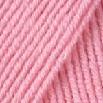 Пряжа для вязания YarnArt Merino de Luxe 50 (Ярнарт Мерино да Люкс 50) Цвет 597 розовый