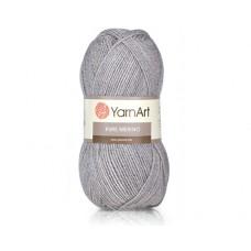 Пряжа для вязания YarnArt Pure Merino