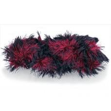Пряжа для вязания YarnArt Rabbit (Ярнарт Раббит)