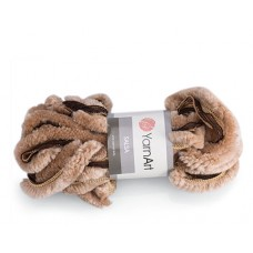 Пряжа для вязания YarnArt Salsa