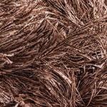 Пряжа для вязания YarnArt Samba Цвет 199 шоколад
