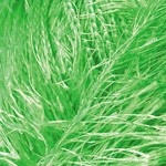 Пряжа для вязания YarnArt Samba Цвет 09 зелень