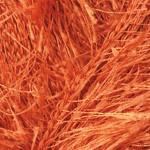 Пряжа для вязания YarnArt Samba Цвет 2024 терракот