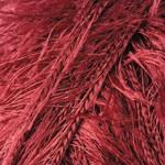 Пряжа для вязания YarnArt Samba Цвет 2028 бордо