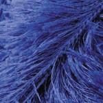 Пряжа для вязания YarnArt Samba Цвет 2032 василек