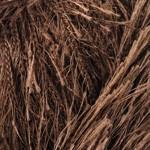 Пряжа для вязания YarnArt Samba Цвет 2034 т.коричневый