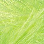 Пряжа для вязания YarnArt Samba Цвет 2052 желтый неон