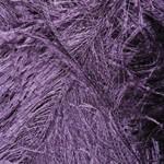 Пряжа для вязания YarnArt Samba Цвет 28 фиолет