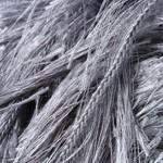 Пряжа для вязания YarnArt Samba Цвет 3318 стальной
