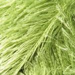 Пряжа для вязания YarnArt Samba Цвет 35 салат