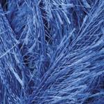 Пряжа для вязания YarnArt Samba Цвет 40 голубой