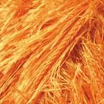 Пряжа для вязания YarnArt Samba Цвет 46 морковь