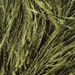 Пряжа для вязания YarnArt Samba Цвет 530 болото