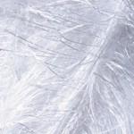 Пряжа для вязания YarnArt Samba Цвет 05 супер белый