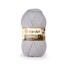 Пряжа для вязания YarnArt Shetland (Ярнарт Шетланд)