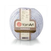 YarnArt  Summer (упаковка 4 шт)