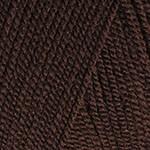 Пряжа для вязания YarnArt Super Perlee Цвет 217