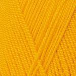 Пряжа для вязания YarnArt Super Perlee Цвет 32 желток